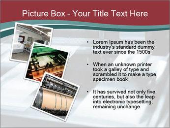 0000082490 PowerPoint Templates - Slide 17