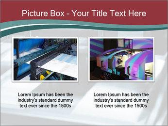 0000082490 PowerPoint Templates - Slide 18