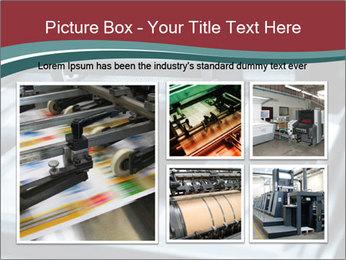 0000082490 PowerPoint Templates - Slide 19