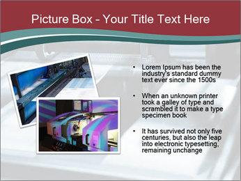 0000082490 PowerPoint Templates - Slide 20