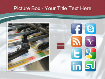 0000082490 PowerPoint Templates - Slide 21