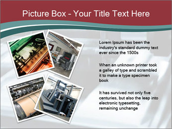 0000082490 PowerPoint Templates - Slide 23