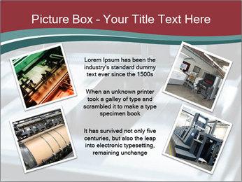 0000082490 PowerPoint Templates - Slide 24