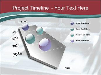0000082490 PowerPoint Templates - Slide 26