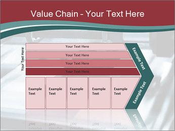 0000082490 PowerPoint Templates - Slide 27