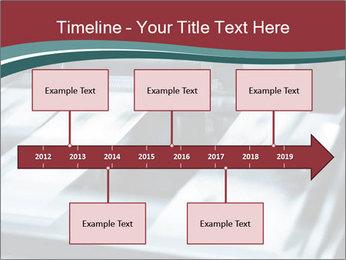 0000082490 PowerPoint Templates - Slide 28