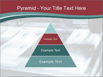 0000082490 PowerPoint Templates - Slide 30