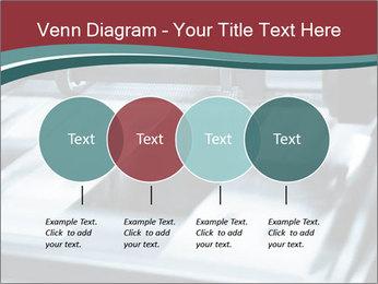 0000082490 PowerPoint Templates - Slide 32