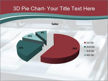 0000082490 PowerPoint Templates - Slide 35