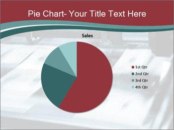 0000082490 PowerPoint Templates - Slide 36