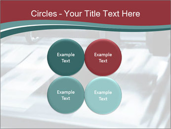 0000082490 PowerPoint Templates - Slide 38