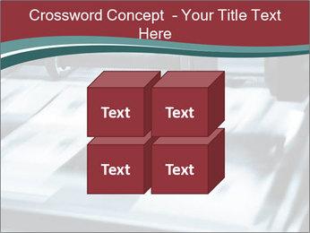 0000082490 PowerPoint Templates - Slide 39