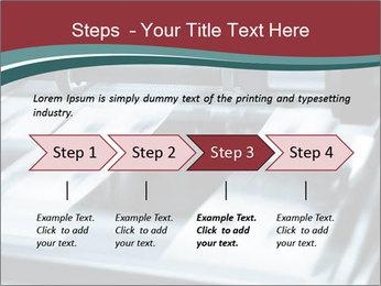 0000082490 PowerPoint Templates - Slide 4