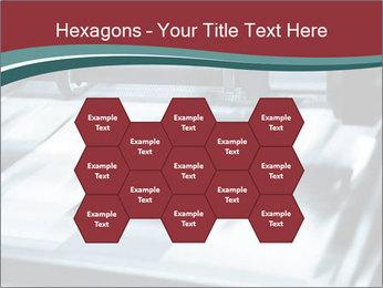 0000082490 PowerPoint Templates - Slide 44