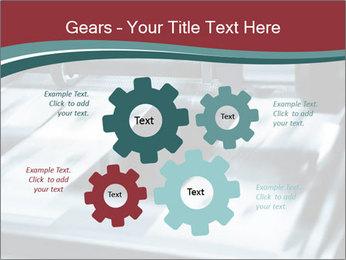 0000082490 PowerPoint Templates - Slide 47