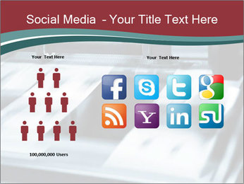 0000082490 PowerPoint Templates - Slide 5