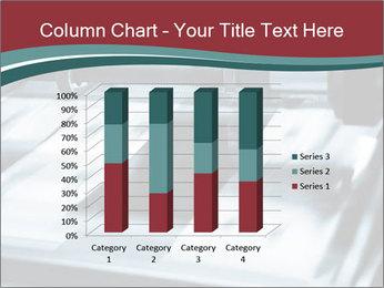 0000082490 PowerPoint Templates - Slide 50