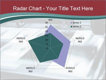 0000082490 PowerPoint Templates - Slide 51