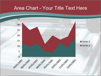 0000082490 PowerPoint Templates - Slide 53