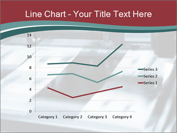 0000082490 PowerPoint Templates - Slide 54