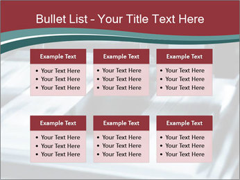 0000082490 PowerPoint Templates - Slide 56