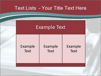 0000082490 PowerPoint Templates - Slide 59