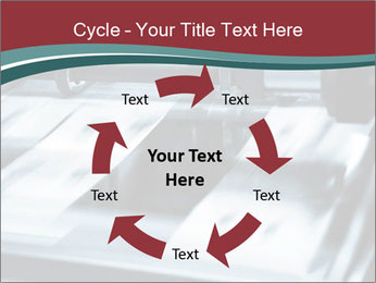 0000082490 PowerPoint Templates - Slide 62