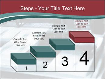 0000082490 PowerPoint Templates - Slide 64