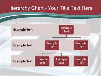 0000082490 PowerPoint Templates - Slide 67