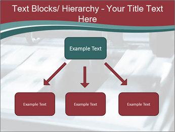 0000082490 PowerPoint Templates - Slide 69