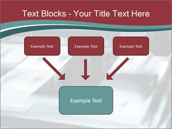0000082490 PowerPoint Templates - Slide 70