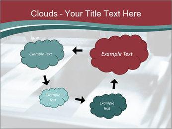0000082490 PowerPoint Templates - Slide 72