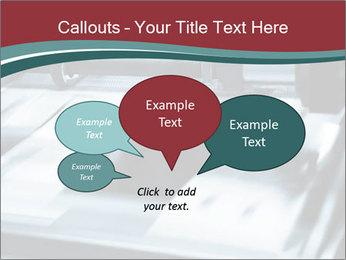 0000082490 PowerPoint Templates - Slide 73