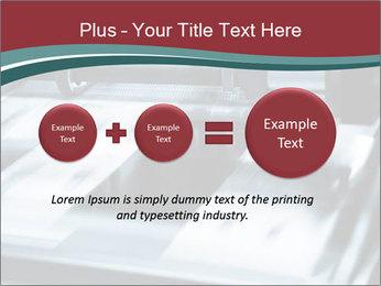 0000082490 PowerPoint Templates - Slide 75
