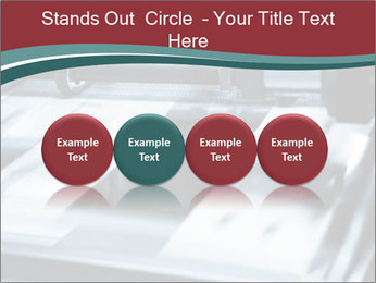 0000082490 PowerPoint Templates - Slide 76