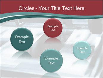 0000082490 PowerPoint Templates - Slide 77