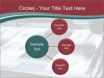 0000082490 PowerPoint Templates - Slide 79