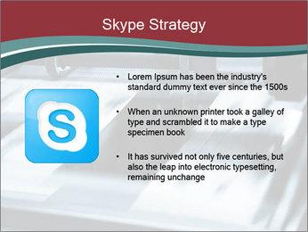 0000082490 PowerPoint Templates - Slide 8
