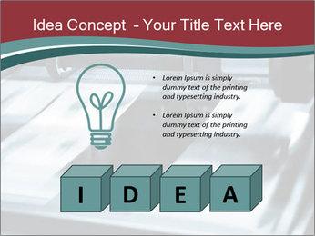 0000082490 PowerPoint Templates - Slide 80