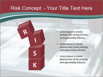 0000082490 PowerPoint Templates - Slide 81