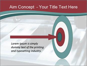 0000082490 PowerPoint Templates - Slide 83