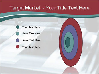 0000082490 PowerPoint Templates - Slide 84