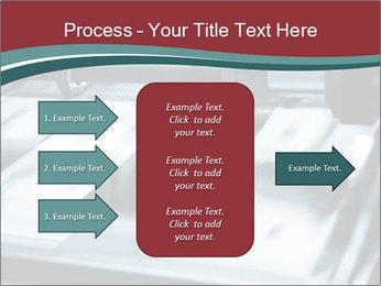 0000082490 PowerPoint Templates - Slide 85