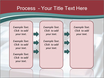 0000082490 PowerPoint Templates - Slide 86