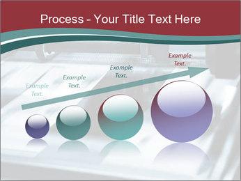 0000082490 PowerPoint Templates - Slide 87