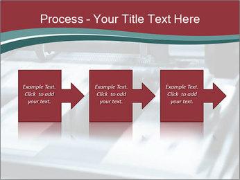 0000082490 PowerPoint Templates - Slide 88