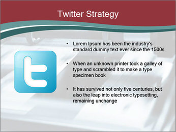 0000082490 PowerPoint Templates - Slide 9