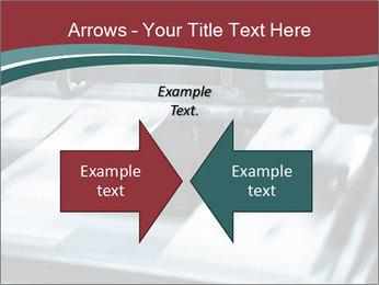 0000082490 PowerPoint Templates - Slide 90