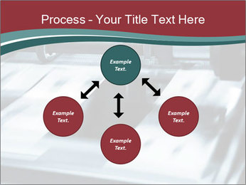 0000082490 PowerPoint Templates - Slide 91