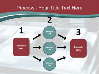 0000082490 PowerPoint Templates - Slide 92